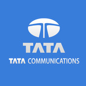 Tata communications shares tank over 9 per cent on q4 loss